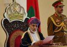 برنامه عمان و آمریکا برای خنثی کردن اهرم ایران در درگیری ها/چرا آمریکا وارد بنادر دقم و صلاله شده است؟