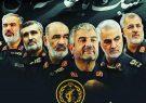 آمریکا برای تروریستی خواندن سپاه چه هزینه هایی پرداخت خواهد کرد؟|آیا اقدام متقابل ایران تاثیرگذار است؟