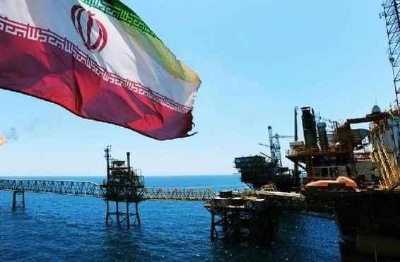 شوک نفتی با نزدیک شدن به پایان زمان معافیت خرید از ایران/به صفر رساندن صادرات نفت ایران ممکن است؟