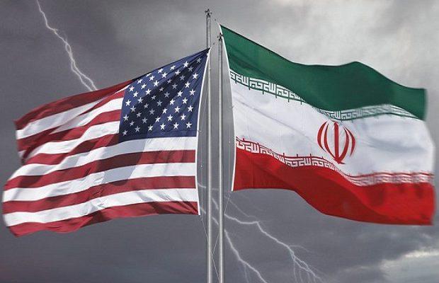 احتمال وقوع درگیری های اتفاقی و لزوم هوشمندی ایران/چرا ایران باید از تنش در خلیج فارس دوری کند؟