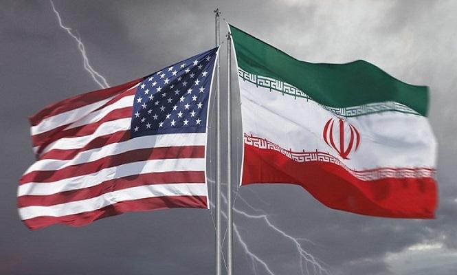 نماینده ویژه آمریکا در امور ایران: ایران باید از مزایای برجام بهرهمند شود