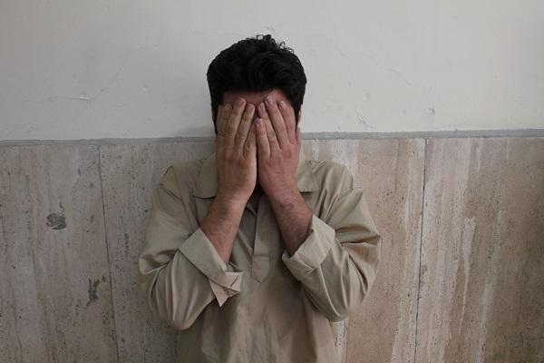 دستگیری سارق منازل در آستانه اشرفیه