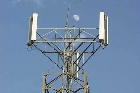 ضعف اینترنت و آنتن دهی در رودسر نگران کننده است/نقاط کور شبکه شهرستان طی 15 روز اعلام شود