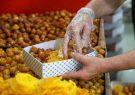 نرخ گذاری 15 تا 20 هزارتومانی زولبیا و بامیه در ماه رمضان