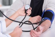 فشار خون زمینه ساز 50 درصد مرگ و میرها در گیلان