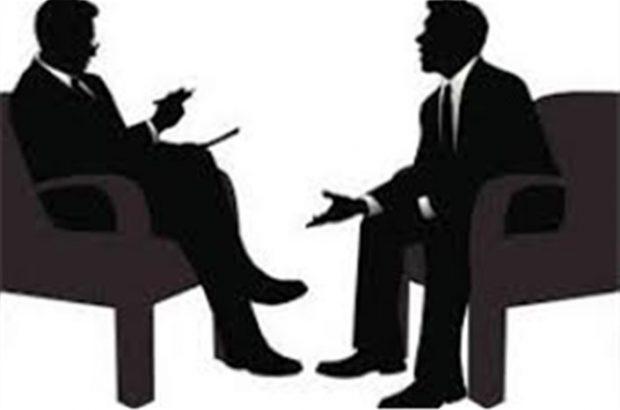 چگونه با استفاده از زبان بدن دیگران را تحت تاثیر قرار دهیم؟/18 نکته کلیدی برای موفقیت در ملاقات های مهم