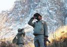 کمبود 600 جنگلبان برای حفاظت از جنگل های گیلان