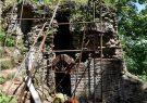رتبه چهارم گیلان از نظر تراکم بناهای تاریخی/تنها ۴۲ درصد از ابنیه تاریخی استان در اختیار دستگاه های دولتی است