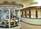«موزه رشت» موزه برتر دولتی در سال 97 شناخته شد