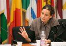 آمریکا توان نظامی جنگ با ایران را ندارد/اروپا می تواند برجام را نجات دهد
