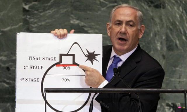 چرا اسرائیل در خصوص احتمال جنگ ایران و آمریکا سکوت کرده است؟/دلیل حملات جدید اسرائیل به سوریه چیست؟