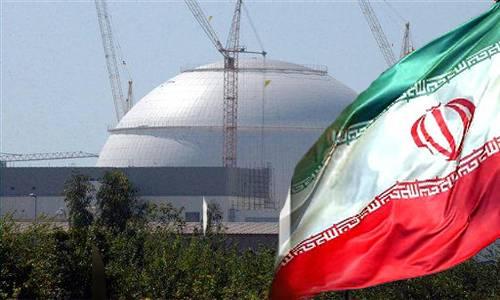 واکنش جهان به خروج ایران از تعهدات برجامی/نگرانی اروپا و تهدید رژیم صهیونیستی