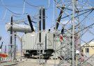 احداث پست 230/63 کیلوولت در شهرستان تالش/ظرفیت پست سیار اسالم 15 مگاولت افزایش می یابد