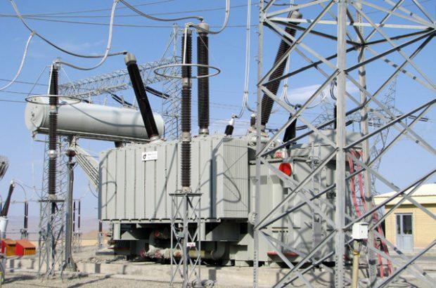 کاهش ۱۵ درصدی نقاط حرارتی پستهای انتقال و فوق توزیع برق گیلان