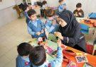 با سونامی کمبود معلم مواجه خواهیم شد/۴۰۰ هزار معلم جدید باید جذب شوند/افزایش پذیرش فرهنگیان را در دستور کار داریم
