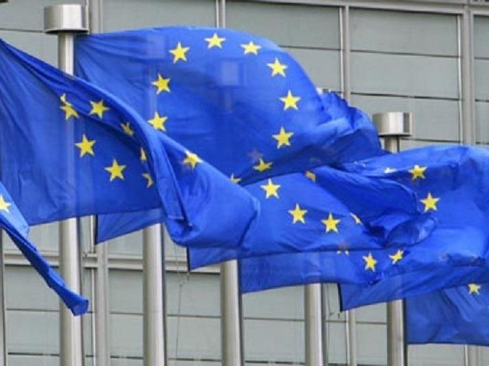 صدور بیانیه سه کشور اروپایی علیه ایران