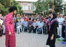 آغاز دهمین جشنواره تئاتر شهروند لاهیجان از 26 مرداد ماه