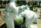 مرگ بیش از ۲۰۰ نفر بر اثر کرونا در گیلان/۹۰۰ نفر در گیلان درگیر کرونا هستند
