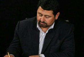 دلال مذاکره ، پیام رسان عزت ایران و انقلاب اسلامی شد
