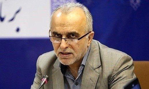تجارت ایران با کشورهای عضو اوراسیا ۳۰ درصد افزایش یافت/۷۰ درصد از کل تجارت جهانی منطقهای و بین همسایهای است