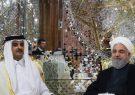 رایزنی تنها راه کاهش اختلافات منطقه ای است / دوحه برای توسعه روابط خود با تهران در همه حوزه ها آماده است