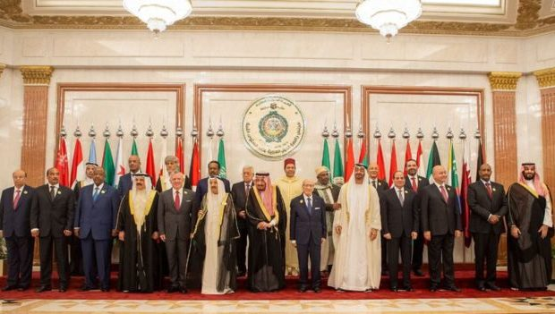 هدف آمریکا از افزایش تنش میان ایران و عربستان چیست؟/چرا عربستان به برگزاری نشست شورای همکاری اسلامی اکتفا نکرد؟