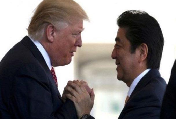 آیا از سفر «شینزو آبه» آبی برای ایران گرم می شود؟/چرا نمی توان نخست وزیر ژاپن را یک میانجی دانست؟