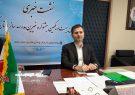 جشنواره خیرین مدرسه ساز کشور در لاهیجان برگزار می شود/114 کلاس درس جدید سال تحصیلی آینده تحویل داده می شود/شهرستان رشت در بحث مدرسه سازی فقیر است