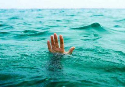 دلیل غرق شدن ۲ دختر نوجوان در چابکسر اعلام شد