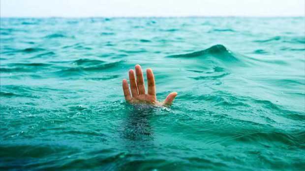غرق شدن 3 عضو يک خانواده در رودخانه سفیدرود