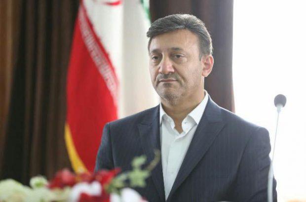 """دکتر حاج محمدی"""" غیربومی دوست داشتنی / فساد سیستماتیک خط قرمز شهردار رشت"""
