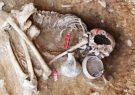 آغاز کاوش های باستانی جدید در گیلان/5 محوطه تاریخی گیلان مورد پژوهش قرار می گیرند