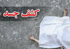 کشف جسدی سوخته در آستانه اشرفیه و دستگیری قاتلان کمتر از ۲۴ ساعت