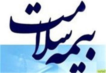 از سوء مدیریت تا انتقاد و حمله شدید به مدیریت استان در افطاری حامیان دولت