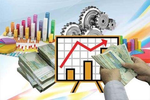 گزارش خوشبینانه صندوق بینالمللی پول و تردید بازار ایران/آیا باید به بهبود نسبی شرایط اقتصادی خوشبین باشیم؟