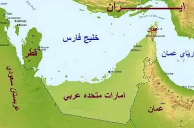 پالس های مثبت اعراب برای کاهش تنش با ایران/آیا روابط تهران و ابوظبی احیا می شود؟