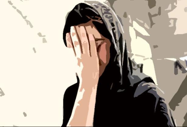 پشیمانی زن ماساژور از قبول پیشنهاد مرد ۵۰ ساله/به خاطر وسوسه مالی در گرداب گناه فرو رفته ام