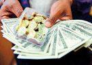 سلام بازار به نزدیکی کانال ۳۰ هزار تومانی دلار!/دلار بازهم رکورد زد