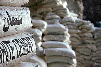 وزارت راه از بازار مصالح ساختمانی غافل مانده است/قیمت سیمان در چند ماه 3 برابر شده است/تولید کننده مسکن چاره ای جز افزایش قیمت ندارد