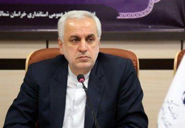 محمدرضا صالحی گزینه احتمالی استانداری گیلان کیست؟