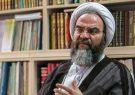 ادبیات امام جمعه مشهد دچار ضعف است/مراجع به علم الهدی تذکر داده اند