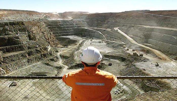 واگذاری معادن غیر فعال استان گیلان از خرداد ماه/ ممنوعیت اکتشاف مواد معدنی در گیلان لغو شد