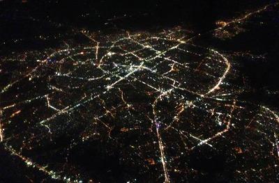 وجود ۷۰۰ هکتار محله ناکار آمد میانی در شهر رشت