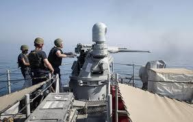 حضور اسرائیل در خلیج فارس و چالش های جدید در منطقه/پیام واشنگتن و واکنش تهران چه خواهد بود؟