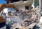 سواحل گیلان برای مقابله با ساخت و سازهای غیرمجاز  پایش می شود