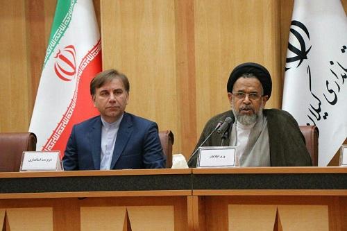 آمریکا شانس خود را برای مذاکره با ایران از دست داد/ نباید مشکلاتی را که دشمن آفریده به پای مسئولان بنویسیم