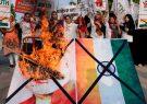 اعمال خشونت هند علیه مسلمانان کشمیر در آستانه عید قربان/عمران خان خواستار جلوگیری از نسل کشی هندی ها شد