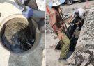 بهره برداری از تصفیه خانه فاضلاب شهر لاهیجان به بخش خصوصی واگذار شد