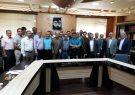 تکریم و حمایت از سرمایه گذار در اولویت شورای شهر