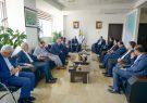 افزایش درآمدهای ارزی برای ایران و روسیه با توسعه مراودات از طریق کریدور شمال – جنوب